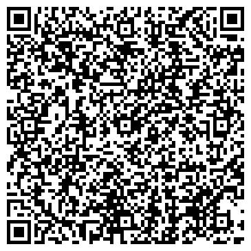 QR-код с контактной информацией организации АССОРТИ, ООО, торговый дом
