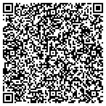 QR-код с контактной информацией организации ОКНА ОТ МОРОЗОВА