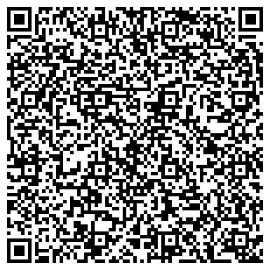 QR-код с контактной информацией организации АРСЕНАЛ БЕЗОПАСНОСТИ