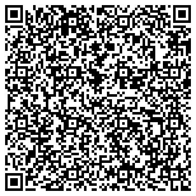QR-код с контактной информацией организации ООО Надежные решения