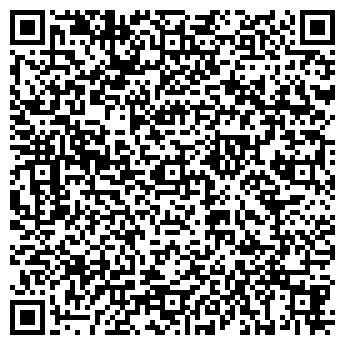 QR-код с контактной информацией организации ФК-ОКНА