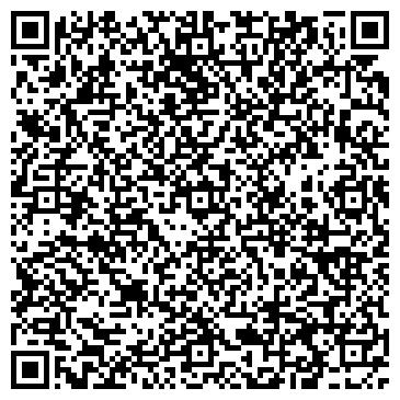 QR-код с контактной информацией организации КОРИЦА