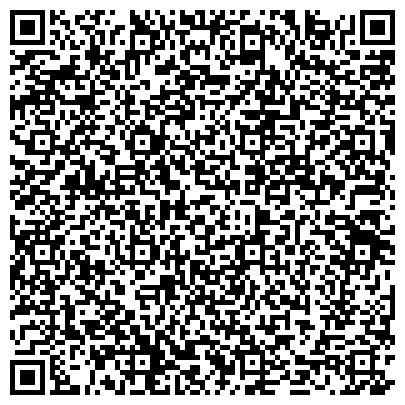 """QR-код с контактной информацией организации ГБПОУ НО """"Нижегородский медицинский базовый колледж"""""""