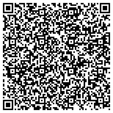 """QR-код с контактной информацией организации """"Твой Дизель плюс"""""""