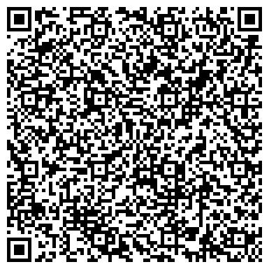 QR-код с контактной информацией организации ИНСТИТУТ ЭКОНОМИКИ УПРАВЛЕНИЯ И ПРАВА ИЭУП ННГАСУ