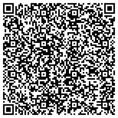 QR-код с контактной информацией организации Женская консультация №2