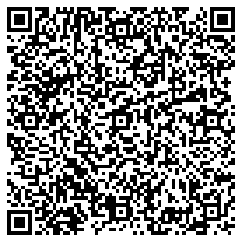 QR-код с контактной информацией организации ЗОЛОТОЙ СТИЛЬ