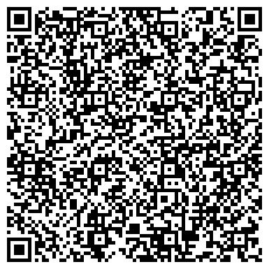 QR-код с контактной информацией организации ДЕТСКАЯ ГОРОДСКАЯ ПОЛИКЛИНИКА № 51