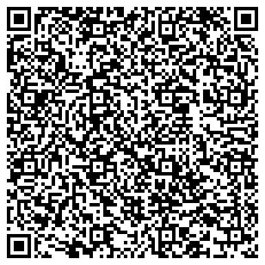 QR-код с контактной информацией организации СОВРЕМЕННАЯ ГУМАНИТАРНАЯ АКАДЕМИЯ НФ