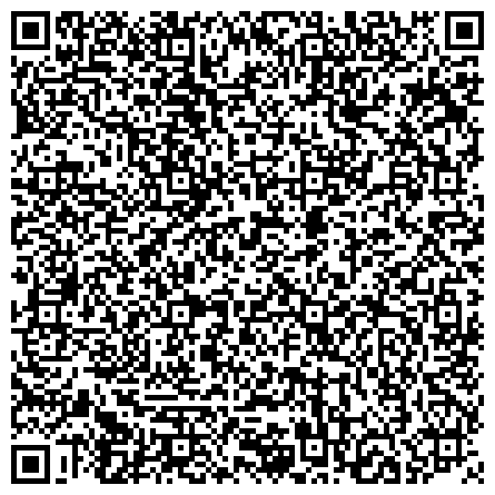 QR-код с контактной информацией организации ГОУ НИЖЕГОРОДСКАЯ ГОСУДАРСТВЕННАЯ МЕДИЦИНСКАЯ АКАДЕМИЯ ФЕДЕРАЛЬНОГО АГЕНСТВА ПО ЗДРАВООХРАНЕНИЮ И СОЦИАЛЬНОМУ РАЗВИТИЮ