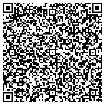 QR-код с контактной информацией организации КУНЦЕВО ТЕХНИЧЕСКИЙ ЦЕНТР