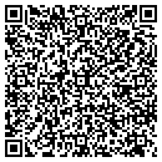 QR-код с контактной информацией организации АЛЛА И К