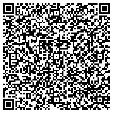 QR-код с контактной информацией организации ИП Широкун Ю.В.