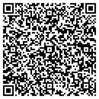 QR-код с контактной информацией организации ВИККИ