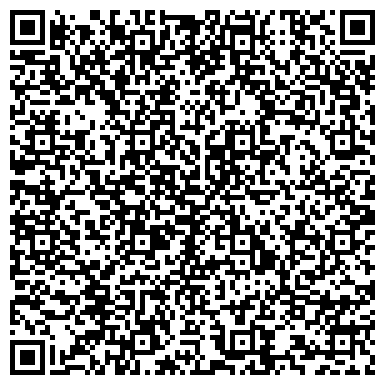 QR-код с контактной информацией организации Екатеринбургский Медицинский Центр