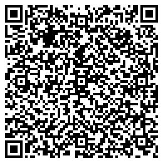 QR-код с контактной информацией организации ЖЮЛИ