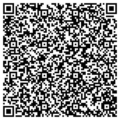 QR-код с контактной информацией организации Логово