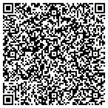 QR-код с контактной информацией организации Автодисконт, автомагазин, ООО  Стандарт 14350ccf86c