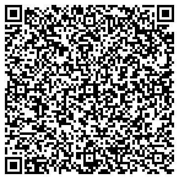 QR-код с контактной информацией организации Доктор Шевченко