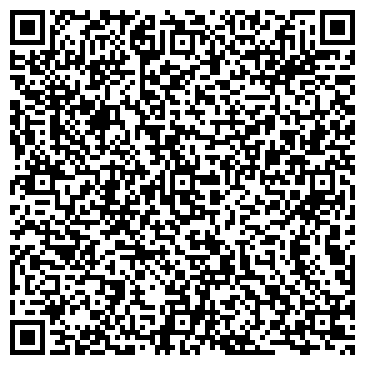 QR-код с контактной информацией организации Покровский СтройДом
