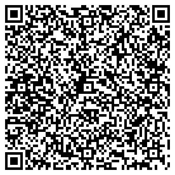 QR-код с контактной информацией организации ROLLMARKET