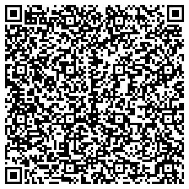 QR-код с контактной информацией организации GradMart