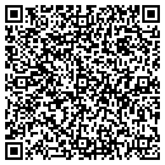 QR-код с контактной информацией организации ЭЛСТОН