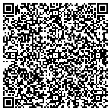 QR-код с контактной информацией организации ПожСнаб