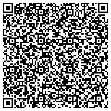 QR-код с контактной информацией организации ООО Пожсервис-Автоматика