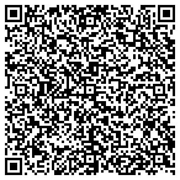 QR-код с контактной информацией организации JUNGHEINRICH LIFT TRUCK