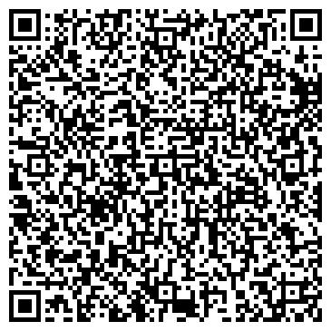 QR-код с контактной информацией организации СтройГрад+
