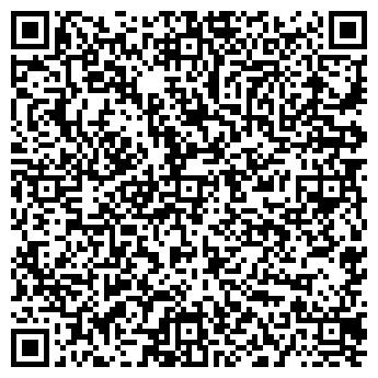 QR-код с контактной информацией организации L'OREAL PROFESSIONAL