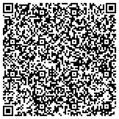 """QR-код с контактной информацией организации ГБУЗ """"Детская городская поликлиника №150 ДЗМ"""""""