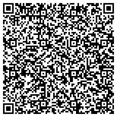 QR-код с контактной информацией организации ДЕТСКАЯ ГОРОДСКАЯ ПОЛИКЛИНИКА № 148