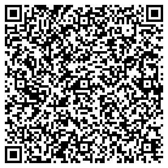 QR-код с контактной информацией организации ИНМАРКО