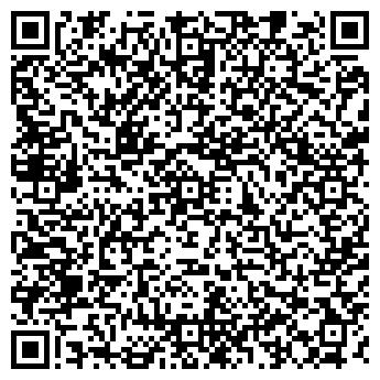 QR-код с контактной информацией организации СОВМЕД ПЛЮС