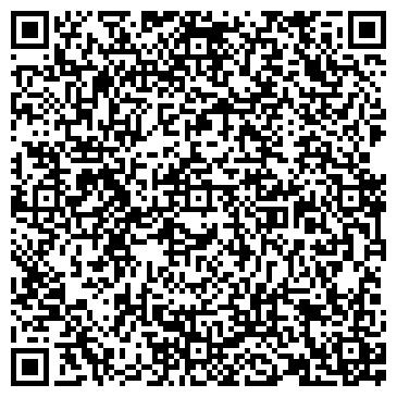 QR-код с контактной информацией организации Медикал Он Груп-Липецк