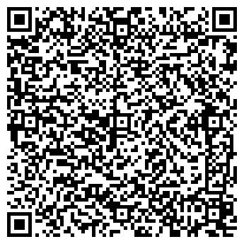 QR-код с контактной информацией организации С-Грейд
