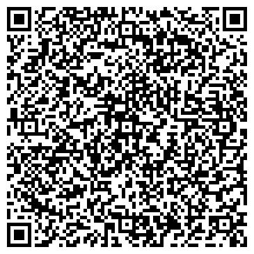 QR-код с контактной информацией организации «Диамед Марьина Роща»