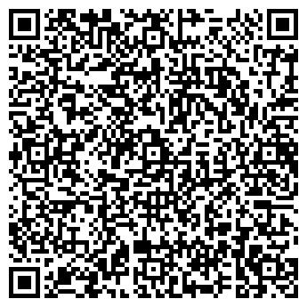 """QR-код с контактной информацией организации ЛПЦ  """"МЕДЛЮКС"""""""