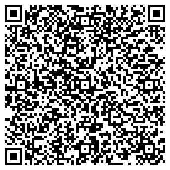 QR-код с контактной информацией организации Miyamoto