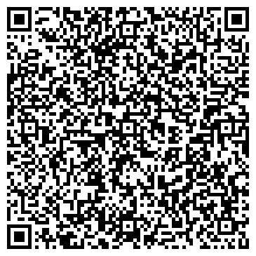 """QR-код с контактной информацией организации НУД ОМ """"Су Джок Академия"""""""