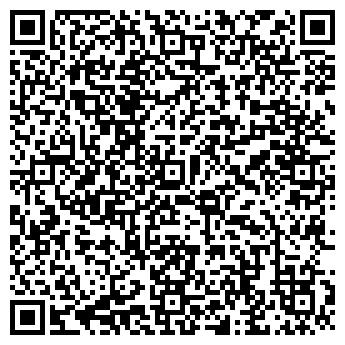 QR-код с контактной информацией организации Липецкий областной наркологический диспансер