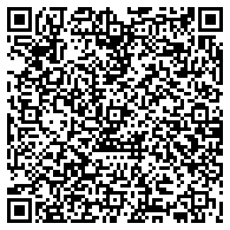 QR-код с контактной информацией организации ООО АПОЛЛО