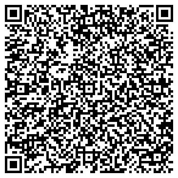 QR-код с контактной информацией организации ЮГО-ВОСТОЧНЫЙ МЕДИЦИНСКИЙ ЦЕНТР