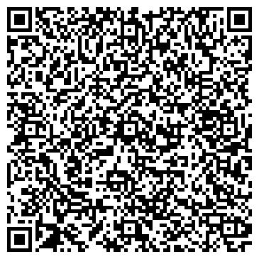 QR-код с контактной информацией организации ООО НаладчиК