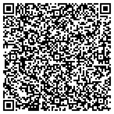 QR-код с контактной информацией организации ПЕРВАЯ ГОРОДСКАЯ ЦИРЮЛЬНЯ