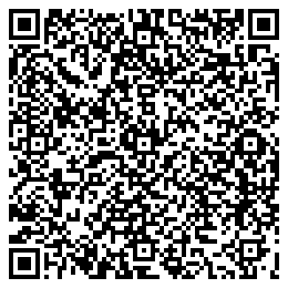 QR-код с контактной информацией организации ALIZEE