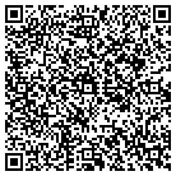 QR-код с контактной информацией организации ВАЛЕРИЯ И КО