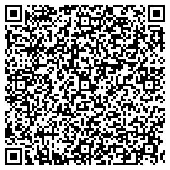 QR-код с контактной информацией организации ООО МЕДИМЕТ КОМПАНИЯ